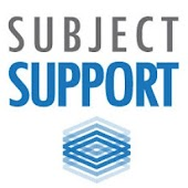 Subject Support