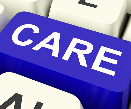 Strategy Improve Nursing Care