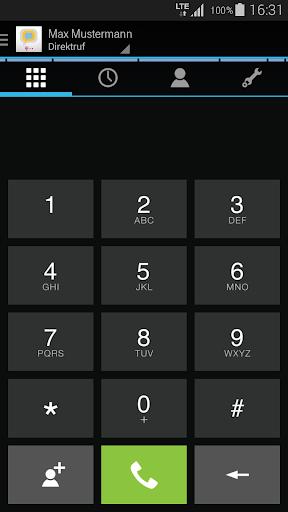 Mobile Control