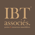 IBT Associés Immobilier
