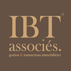 IBT Associés Immobilier icon