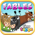 Fables By Tinytapps icon