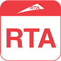 Roads and Transport Authority - Logo