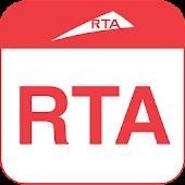 RTA Dubai