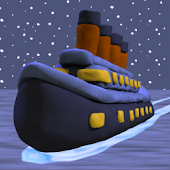 Download Save The Titanic APK to PC
