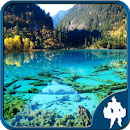 Landscape Jigsaw puzzles 4In 1 file APK Free for PC, smart TV Download
