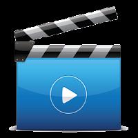 Fast Video er 1.0
