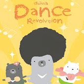 Duma Dance Revolution