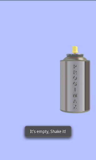 【免費休閒App】噴霧-APP點子