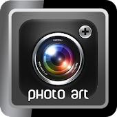 Photo Art Gallery - PicsArt