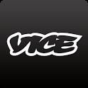 VICE.com icon