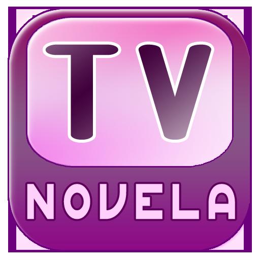 Telenovelas Gratis LOGO-APP點子