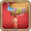 Math Fun - Teaching Kids Easy icon
