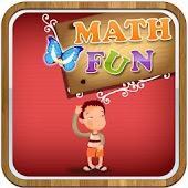 Math Fun - Teaching Kids Easy