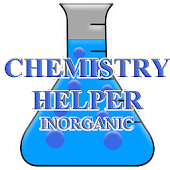 NCERT:Chemistry Helper