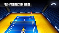Smash Hits Badmintonのおすすめ画像1