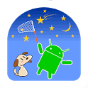 Mini-mini Planetarium icon