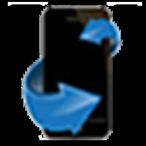 智能吸塵器 工具 App Store-愛順發玩APP