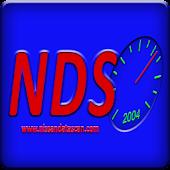 Nissan DataScan I