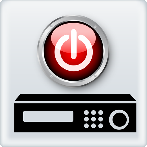TDVRViewer LOGO-APP點子