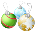 Christmas Ringtones 2014 icon