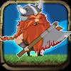 Medieval Fighting Games Free
