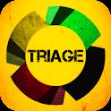 GVET TRIAGE logo
