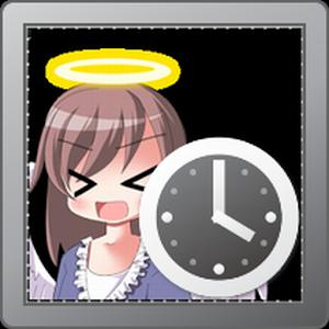 生活のアニメ見てるなう(アニメ番組表) LOGO-記事Game