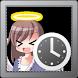 アニメ見てるなう(アニメ番組表)