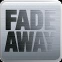 FadeAway App logo