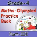 Grade-4-Maths-Olympiad-3 icon