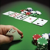 Texas Holdem Poker Vid Lessons
