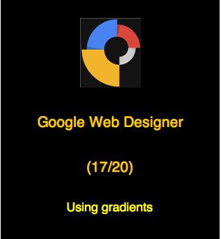 Web Designer 19