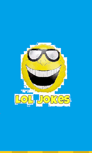 LoL Jokes Top