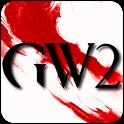 GW2Wiki icon