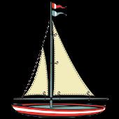 Boating Trip Planner