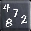 Pico Fermi Bagels logo