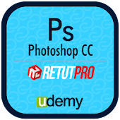 Photoshop Training & Tutorials