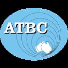 Australian Tamil Radio icon