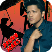 Bruno Mars Lyrics