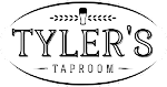 Logo for Tyler's Restaurant & Taproom - Apex