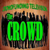 The Crowd - Crowdfunding TV