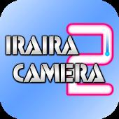 IRAIRA CAMERA 2