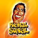 Kemal Sunal icon
