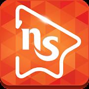 App NS홈쇼핑 APK for Windows Phone