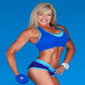 Ninette Terhart Trainer