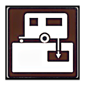 RV Dump Stations Locator