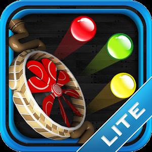 Airo Ball HD Lite 策略 App LOGO-硬是要APP