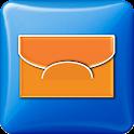 LiveView icon