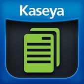 Kaseya Secure Docs